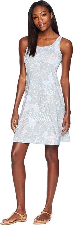 Freezer™ III Dress