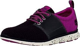 Timberland Killington 女士牛津及踝织物跑步鞋