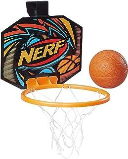 Nerf Playset NerFoop Jump Shot
