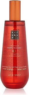 RITUALS The Ritual of Happy Boeddha droge olie voor lichaam en haar, 100 ml