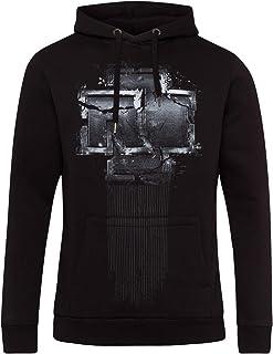 Suchergebnis auf für: Schwarz Sweatshirts