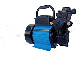 Lakshmi 0.5 HP Self Priming Water Pump (Color May Vary)