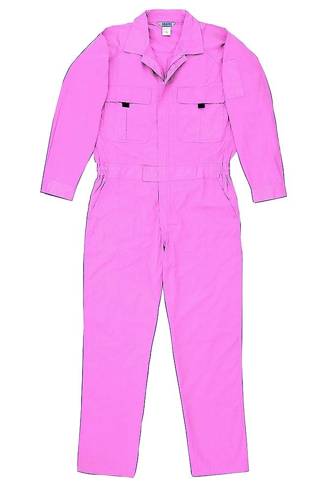 悪性腫瘍ツインしたいSOWA(ソーワ) 続服 ピンク 3Lサイズ 9800