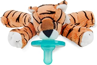 tigex pacifier