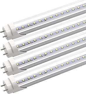 3FT LED Tube Lights,36