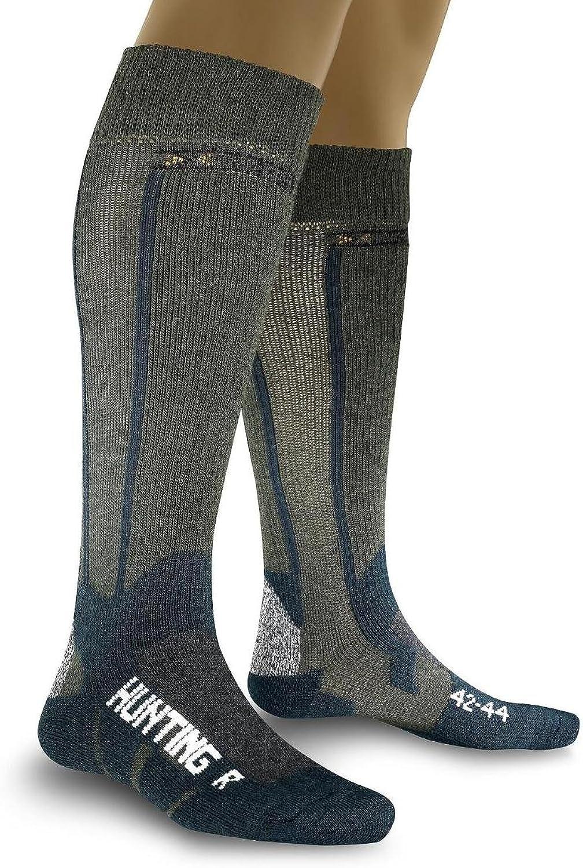 XSocks Men's Hunting Long Sock