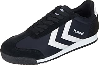 Hummel HMLFLORIDA SNEAKER Unisex Adults Spor Ayakkabı