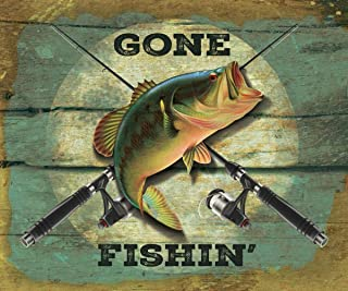 Best bass fishing blanket Reviews