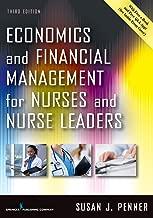 Best health economics and financial management Reviews