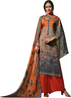 embroidered shalwar