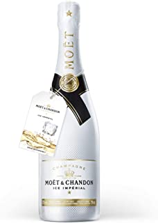 Moet & Chandon Ice Imperial Champagne, 750ml