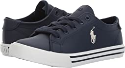 Polo Ralph Lauren Kids - Slater (Little Kid)