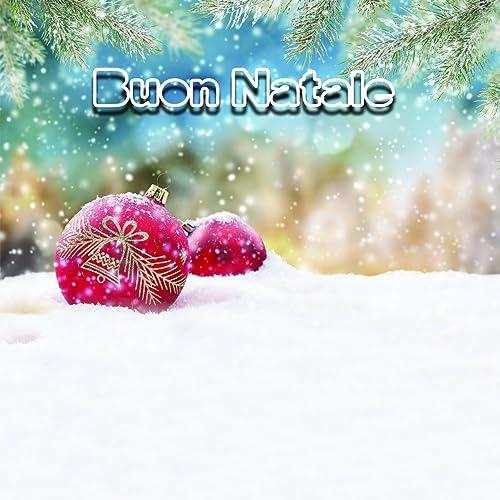 Anche Quest Anno E Gia Natale.Anche Quest Anno E Gia Natale Di Bebe Su Amazon Music Amazon It