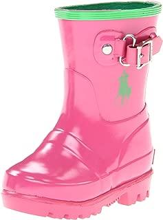 Best boys polo rain boots Reviews