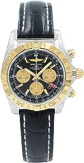 Breitling Chronomat 44 GMT CB042012/BB86-743P