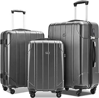 flieks luggage