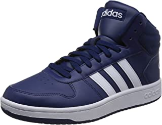 Amazon.it: scarpe alte uomo adidas