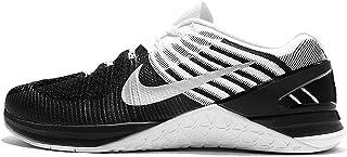 Nike, scarpe da allenamento Metcon Xds Flyknit, da uomo