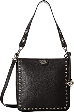 Raine Convertible Shoulder Bag