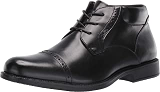 all weather dress shoes