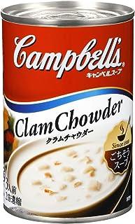 人気おいしい 麦茶すすめランキング2021 – 日本で最も売れている