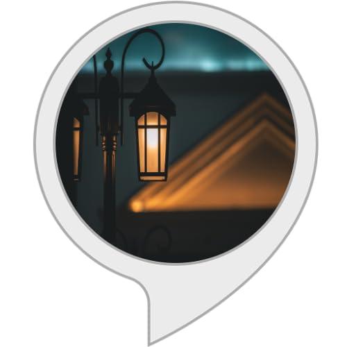 curiosidades sobre lámparas