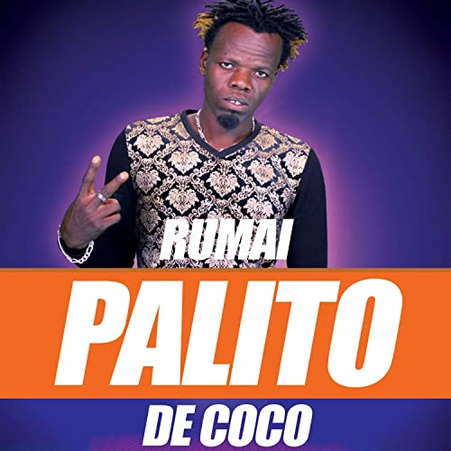 Rumai (Palito de Coco)-Se Pat Jan'm Vre-2019 71avyeJ9IzL._SS500_