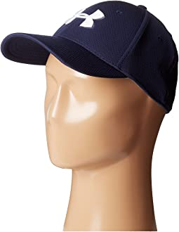 291fda876 Vivienne westwood man fish scale baseball cap | Shipped Free at Zappos