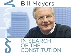 Bill Moyers: In Search of the Constitution Season 1