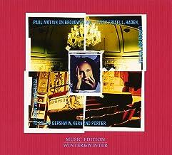 Paul Motian On Broadway /Vol.1