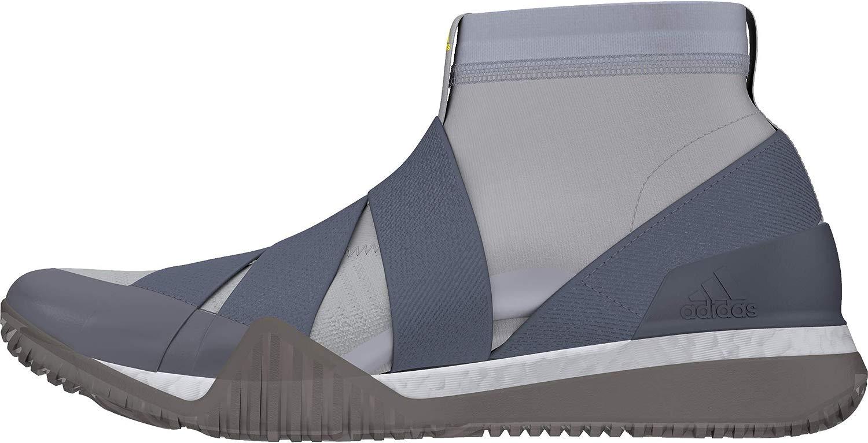 Adidas Purebooat X Trainer 3.0 Ll Sautope da Fitness Donna