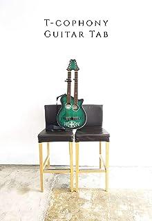 T-cophony Guitar Tab
