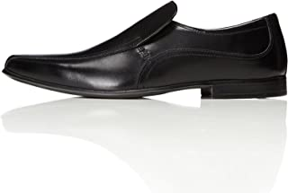 find. Men's Andros Slip-on Loafer Shoes