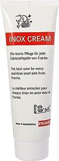 Franke F903 INOX Cream Stainless Steel Cleaner