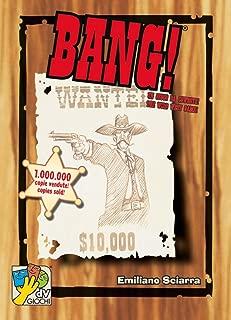 Bang 4th Edition