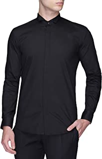 b41f4ed4c2 Amazon.it: Antony Morato - Camicie / T-shirt, polo e camicie ...