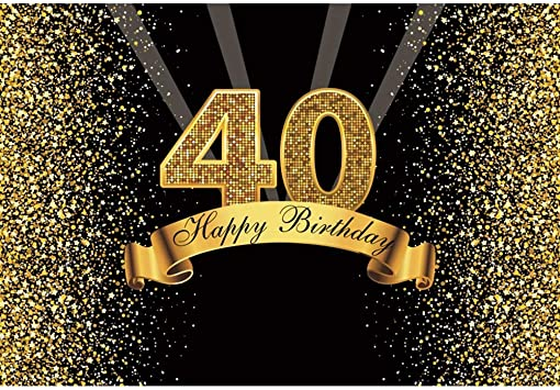 Haoyiyi 8x10ft Happy New Year 2020 Backdrop Diamond Glitter Sequin Bling Bling Background Photography Photo Children Carnival Victory Award Bridal Shower Masquerade Decorations Wallpaper