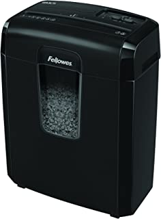 Best fellowes powershred 79c Reviews