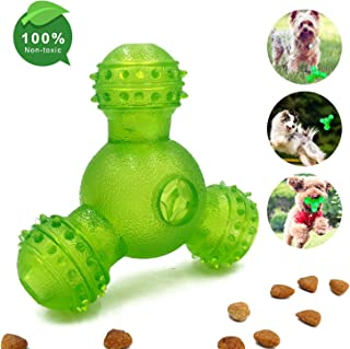 Best pet puzzles for dogs Reviews