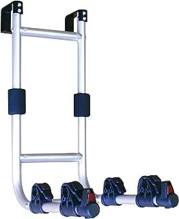 Swagman RV Approved Ladder Rack