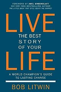 Best words beats & life Reviews