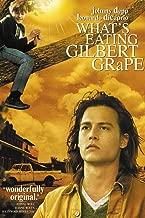 Best watch what's eating gilbert grape Reviews