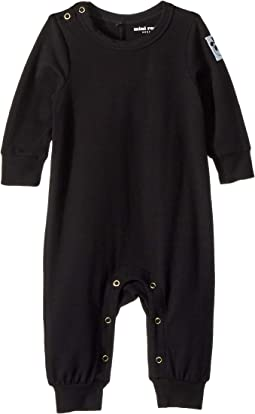 Basic Jumpsuit (Infant)