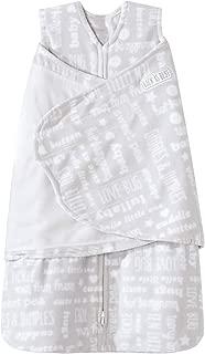 HALO 100% Organic Cotton Coverall