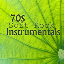 Oldies Songs: 70s Soft Rock Instrumentals