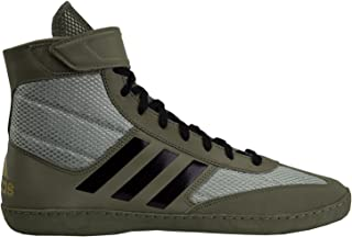 Best adidas combat speed 5 wrestling shoes Reviews
