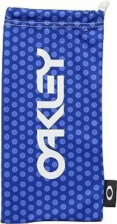 Oakley Logo Microbag