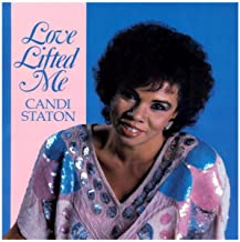Best candi staton love lifted me Reviews