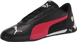 PUMA Men's R-cat Sneaker