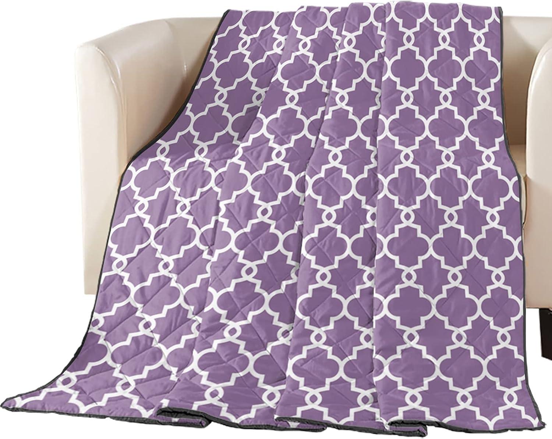 Vandarllin Bedding New item Down Direct store Alternative Twin Modern Comforters Geom